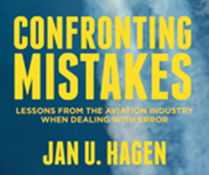 Confronting Mistakes_book cover