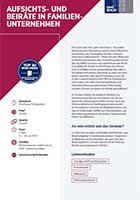 cover page ABF fact sheet