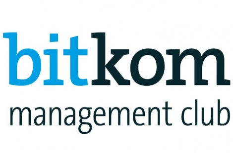 Bitkom Management Club